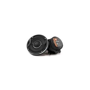 JBL GTO429 autó hangszóró pár
