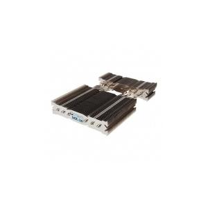PROLIMATECH MK-26 Multi-VGA-Cooler