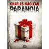 Charles MacLean Paranoia