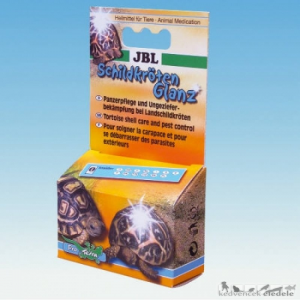 JBL Tortoise Shine, 10ml