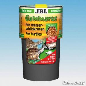 JBL Gammarus Utántöltő, 80g
