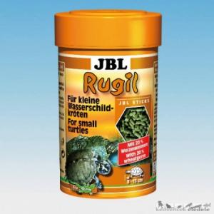 JBL Rugil 100ml víziteknős eleségrúd