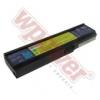 Acer Acer LC.BTP00.001 laptop akku 4400mAh
