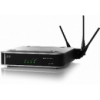 Cisco SG200-08 switch