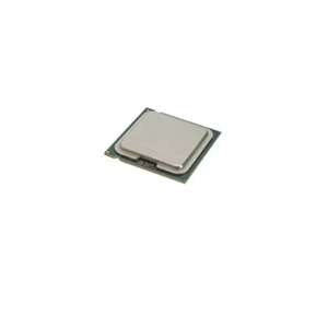 Intel Intel Core 2 Duo E8300 2.83GHz OEM (LGA 775)