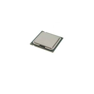 Intel Intel Core 2 Duo E8300 2.83GHz OEM (LGA 775)
