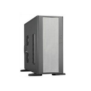 AMD AMD Opteron 250 Dual kiállított számítógép