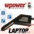 Toshiba Satellite 1400 laptop autós töltő 90W