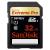 Sandisk SDHC 32GB Extreme Pro UHS-I