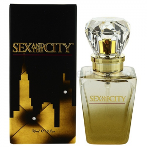Sex and the City Sex and the City EDP 30 ml