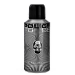 Police To Be The Illusionist Deo Spray 150 ml férfi