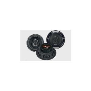 RENEGADE RX693 MKII Nagy ovál 3 utas koaxiális hangszóró