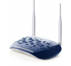 TP-Link TL-WA830RE router