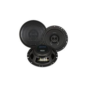 Crunch DSX62 hangszóró