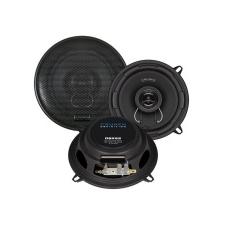 Crunch DSX-52 autós hangszóró