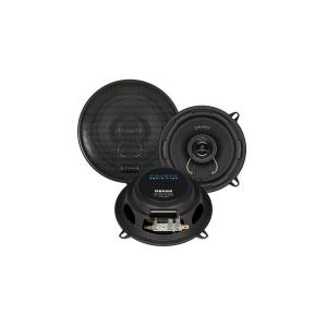 Crunch DSX52 hangszóró