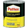 Pattex Pattex átlátszó PXT3C 650g