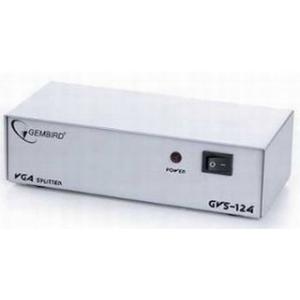 Gembird VGA multiplier (GVS124)