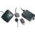 Conrad Gépjármű riasztóberendezés GSM és GPS adatgyűjtővel, GKA100