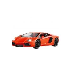 Rastar Rastar - Távirányítós autó 1:24 Lamborghini Aventador LP700
