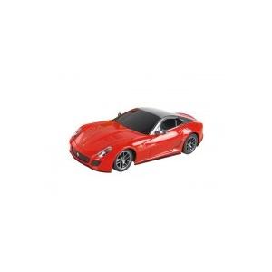 Rastar Rastar - Távirányítós autó 1:14 Ferrari 599 GTO