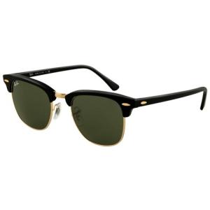 Ray-Ban RB3016 W0365 napszemüveg
