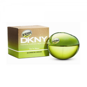 DKNY Be Delicious eau so intense EDP 50 ml