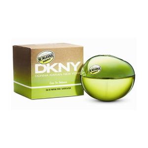 DKNY Be Delicious eau so intense EDP 50 ml