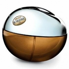 DKNY Be Delicious Men EDT 100 ml parfüm és kölni