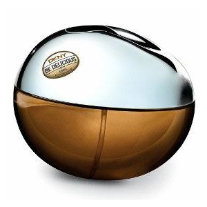 DKNY Be Delicious Men EDT 100 ml