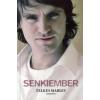 Telkes Margit Senkiember