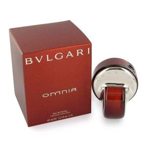 Bvlgari Omnia EDP 40 ml