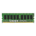 Kingston 8GB DDR3 1600MHz Reg