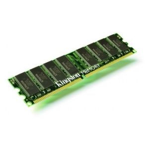 Kingston Dell DDR3 8GB 1333MHz