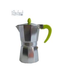 Perfect home 6 személyes kávéfőző