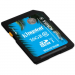 Kingston SDHC 16GB Ultimate UHS-I Class 10