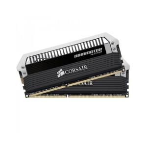 Corsair Dominator PL 8GB KIT2 DDR3 1866MHz