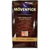 Mövenpick Der Himmlische szemes kávé (500g)