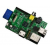 Raspberry Pi Pi Model B Revision 2.0 (512MB)