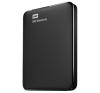 Western Digital Elements 500GB USB3.0 WDBUZG5000A merevlemez