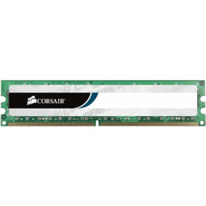 Corsair DDR 400MHz 1GB