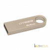 Kingston 64GB USB2.0 Ezüst (DTSE9H/64GB) Flash Drive