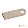 Kingston 64GB USB2.0 Ezüst (DTSE9H/64GB) Flash Drive