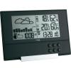 TFA Rádiójel vezérléső időjárásjelző állomás, NRG 3 TFA 351106 ± 1 °C