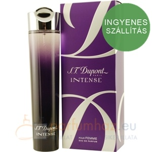 S.T. Dupont Intense EDP 100 ml
