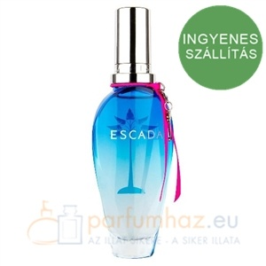 Escada Island Paradise EDT 100 ml