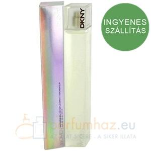 DKNY Woman Fragrance EDP 30 ml