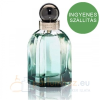 Cristobal Balenciaga L'Essence EDP 30 ml