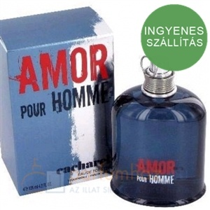 Cacharel Amor Amor EDT 40 ml