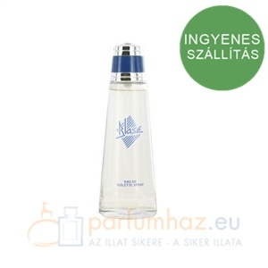 Blasé Blasé EDT 30 ml
